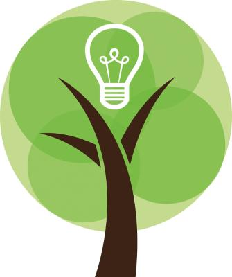 Turner Learning Tree