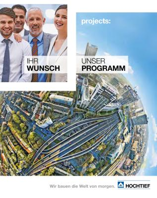 Download (PDF) -                      09.2016HOCHTIEF projects                 - Dateigrösse : @filesize