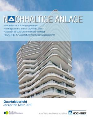 Download (PDF) -                      17.05.2010Quartalsbericht 2010                 - Dateigrösse : @filesize